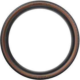 Pirelli Cinturato Gravel H Classic Folding Tyre 700x35C TLR black/para